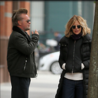Celebrity Photo: Meg Ryan 1200x1200   121 kb Viewed 21 times @BestEyeCandy.com Added 26 days ago