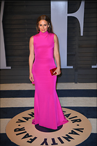 Celebrity Photo: Alicia Silverstone 1200x1800   164 kb Viewed 28 times @BestEyeCandy.com Added 45 days ago