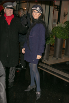 Celebrity Photo: Celine Dion 1200x1801   299 kb Viewed 23 times @BestEyeCandy.com Added 51 days ago