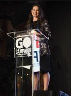 Celebrity Photo: Evangeline Lilly 1200x1618   181 kb Viewed 8 times @BestEyeCandy.com Added 51 days ago