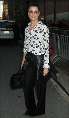 Celebrity Photo: Bridget Moynahan 1200x2035   350 kb Viewed 95 times @BestEyeCandy.com Added 328 days ago