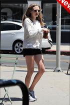 Celebrity Photo: Amanda Seyfried 1200x1800   264 kb Viewed 8 times @BestEyeCandy.com Added 13 days ago