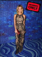 Celebrity Photo: Arielle Kebbel 2682x3634   4.3 mb Viewed 2 times @BestEyeCandy.com Added 167 days ago