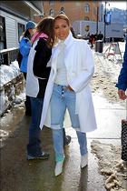 Celebrity Photo: Jada Pinkett Smith 1200x1800   443 kb Viewed 26 times @BestEyeCandy.com Added 53 days ago