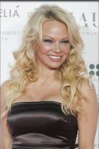 Celebrity Photo: Pamela Anderson 1200x1799   215 kb Viewed 51 times @BestEyeCandy.com Added 27 days ago