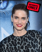 Celebrity Photo: Amanda Peet 3347x4200   1.7 mb Viewed 6 times @BestEyeCandy.com Added 362 days ago