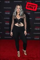 Celebrity Photo: Joanna Levesque 2417x3600   2.0 mb Viewed 1 time @BestEyeCandy.com Added 195 days ago