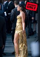 Celebrity Photo: Rosario Dawson 2184x3100   1.6 mb Viewed 4 times @BestEyeCandy.com Added 53 days ago