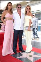 Celebrity Photo: Amanda Holden 1200x1800   261 kb Viewed 20 times @BestEyeCandy.com Added 25 days ago