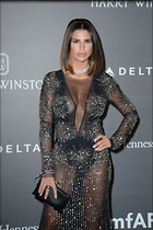 Celebrity Photo: Claudia Galanti 1200x1801   359 kb Viewed 88 times @BestEyeCandy.com Added 148 days ago