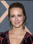 Celebrity Photo: Amy Acker 1280x1683   274 kb Viewed 44 times @BestEyeCandy.com Added 139 days ago