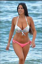 Celebrity Photo: Claudia Romani 1200x1800   203 kb Viewed 57 times @BestEyeCandy.com Added 35 days ago