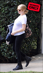 Celebrity Photo: Amanda Seyfried 3000x5146   1.3 mb Viewed 2 times @BestEyeCandy.com Added 19 days ago