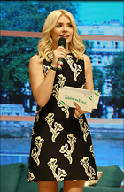 Celebrity Photo: Holly Willoughby 2263x3500   937 kb Viewed 22 times @BestEyeCandy.com Added 28 days ago