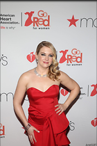 Celebrity Photo: Melissa Joan Hart 1200x1800   162 kb Viewed 125 times @BestEyeCandy.com Added 73 days ago