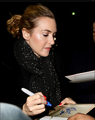 Celebrity Photo: Kate Winslet 1200x1511   141 kb Viewed 54 times @BestEyeCandy.com Added 121 days ago