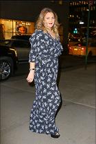 Celebrity Photo: Drew Barrymore 1470x2205   354 kb Viewed 12 times @BestEyeCandy.com Added 47 days ago