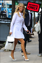 Celebrity Photo: Christie Brinkley 3456x5184   1.4 mb Viewed 1 time @BestEyeCandy.com Added 265 days ago