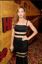 Celebrity Photo: Brittany Snow 800x1210   136 kb Viewed 49 times @BestEyeCandy.com Added 118 days ago