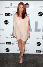 Celebrity Photo: Angie Everhart 1200x1875   263 kb Viewed 63 times @BestEyeCandy.com Added 71 days ago