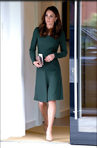 Celebrity Photo: Kate Middleton 1567x2400   643 kb Viewed 25 times @BestEyeCandy.com Added 15 days ago