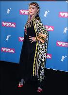 Celebrity Photo: Madonna 1200x1680   199 kb Viewed 12 times @BestEyeCandy.com Added 82 days ago