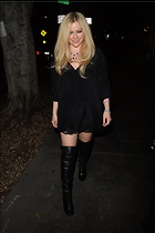 Celebrity Photo: Avril Lavigne 2400x3600   924 kb Viewed 57 times @BestEyeCandy.com Added 28 days ago