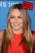 Celebrity Photo: Alicia Silverstone 2318x3500   3.8 mb Viewed 0 times @BestEyeCandy.com Added 5 days ago