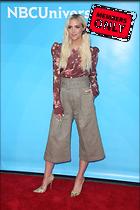 Celebrity Photo: Ashlee Simpson 2400x3600   2.5 mb Viewed 1 time @BestEyeCandy.com Added 45 days ago