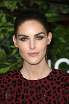 Celebrity Photo: Hilary Rhoda 1200x1800   183 kb Viewed 13 times @BestEyeCandy.com Added 28 days ago