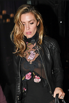 Celebrity Photo: Abigail Clancy 2700x4050   921 kb Viewed 37 times @BestEyeCandy.com Added 51 days ago