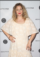 Celebrity Photo: Drew Barrymore 1200x1707   208 kb Viewed 6 times @BestEyeCandy.com Added 65 days ago