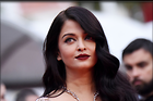 Celebrity Photo: Aishwarya Rai 3000x1997   850 kb Viewed 289 times @BestEyeCandy.com Added 916 days ago