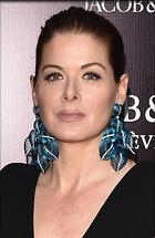Celebrity Photo: Debra Messing 800x1229   129 kb Viewed 48 times @BestEyeCandy.com Added 53 days ago