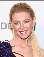 Celebrity Photo: Tara Reid 1200x1568   175 kb Viewed 49 times @BestEyeCandy.com Added 91 days ago