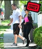 Celebrity Photo: Jennifer Lopez 2400x2762   1.9 mb Viewed 3 times @BestEyeCandy.com Added 23 hours ago
