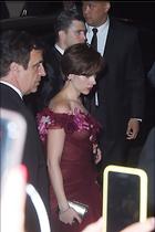 Celebrity Photo: Scarlett Johansson 1200x1800   222 kb Viewed 44 times @BestEyeCandy.com Added 62 days ago