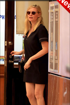 Celebrity Photo: Kirsten Dunst 1200x1800   161 kb Viewed 20 times @BestEyeCandy.com Added 13 days ago