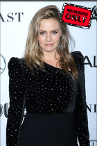 Celebrity Photo: Alicia Silverstone 3653x5480   4.8 mb Viewed 1 time @BestEyeCandy.com Added 97 days ago