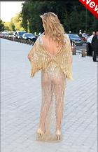 Celebrity Photo: Paris Hilton 1239x1920   376 kb Viewed 4 times @BestEyeCandy.com Added 4 hours ago