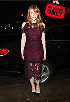 Celebrity Photo: Bryce Dallas Howard 2550x3715   1.5 mb Viewed 0 times @BestEyeCandy.com Added 53 days ago