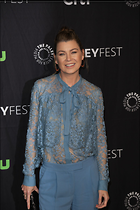 Celebrity Photo: Ellen Pompeo 1200x1800   225 kb Viewed 15 times @BestEyeCandy.com Added 52 days ago