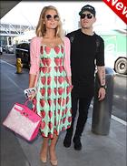 Celebrity Photo: Paris Hilton 1200x1557   237 kb Viewed 9 times @BestEyeCandy.com Added 37 hours ago
