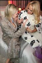 Celebrity Photo: Pamela Anderson 1200x1800   349 kb Viewed 41 times @BestEyeCandy.com Added 38 days ago