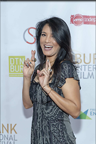 Celebrity Photo: Kelly Hu 1200x1800   223 kb Viewed 94 times @BestEyeCandy.com Added 284 days ago
