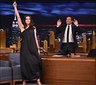 Celebrity Photo: Anne Hathaway 3000x2681   1,119 kb Viewed 26 times @BestEyeCandy.com Added 49 days ago