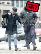 Celebrity Photo: Jennifer Lawrence 2400x3155   1.5 mb Viewed 0 times @BestEyeCandy.com Added 18 days ago