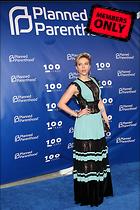 Celebrity Photo: Scarlett Johansson 3264x4896   2.3 mb Viewed 1 time @BestEyeCandy.com Added 2 days ago