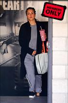 Celebrity Photo: Jessica Alba 2133x3200   2.2 mb Viewed 1 time @BestEyeCandy.com Added 111 days ago