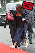 Celebrity Photo: Selena Gomez 2400x3600   1.8 mb Viewed 1 time @BestEyeCandy.com Added 3 days ago